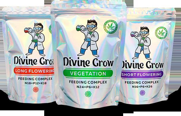https://divinegrow.com/wp-content/uploads/2020/06/product21.png
